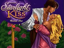 Starlight Kiss – чарующий игровой аппарат
